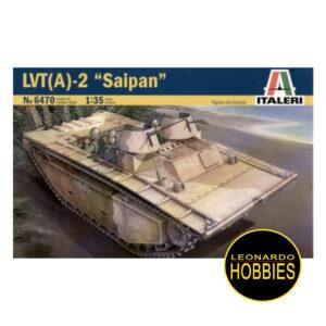 Diorama, Italeri, 1/35, Tanques, Militaria