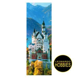 heye 29735 castillo de Neuschwanstein