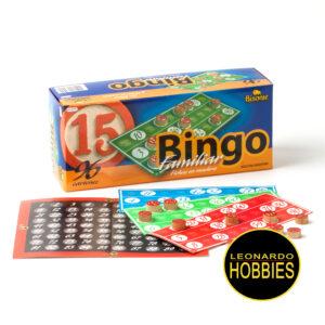 Bisonte Juegos de mesa, Bisonte Las Vegas, Bisonte Rosario, Bisonte Las Vegas Juegos Rosario, Juegos de Bingo, Cartones de Bingo, Bingo Bisonte, Bingo Familiar