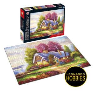 Puzzles Hao Xiang Rosario, Hao Xiang Argentina, Puzzles Hao Xiang Argentina, Puzzles 1000 Piezas, Rompecabezas Hao Xiang,
