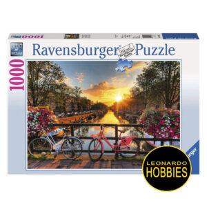 Puzzle, Ravensburger, Rompecabezas, Rosario, Puzzles Rosario, Ravensburger Puzzles Argentina,