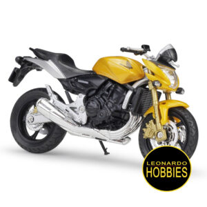 Motos de Coleccion, Motos a escala, Autos de coleccion Rosario, Welly Autos de coleccion Rosario, Welly Motos de Coleccion