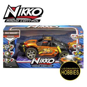 Autos a Radio Control Rosario, Nikko RC Rosario, Radio Controles Rosario, Nikko Autos a Radio Control