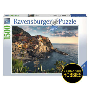 Puzzle, Ravensburger, Rompecabezas, Rosario, Puzzles Rosario