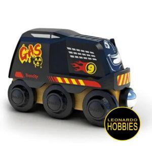 trencity, trenes, blocars, trencity avanzado, trencity verde, rojo, rectas, turbo, modulares, vehiculos modulares,
