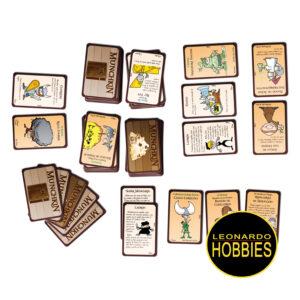 Juegos de cartas, Juegos de mesa, Bureau de Juegos Rosario, Buro Rosario, Juegos de Rol, Bureau Juegos de Humor, Juegos de Cartas