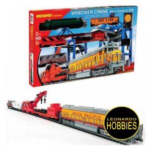 Trenes Electricos Mehano, Trenes a Escala, Ferromodelismo, Escala 1:87, Trenes Ferromodelismo, Trenes modernos, Trenes Antiguos, Trenes Clasicos, Trenes de Pasajeros, Escala HO