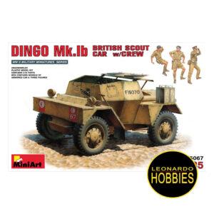 Miniart, 1/35, Militaria Tanques, 2º guerra mundial